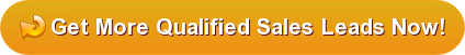 Get Qualified Leads in Singapore Now!