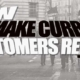 How to Make Current Customers Renew Their Contracts