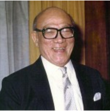 Tan Chin Tuan: the man who made OCBC