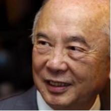 Wee Cho Yaw: the dynasty builder