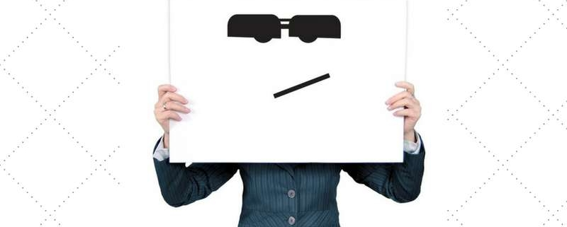 How to Spot a Requested More Information in Every Sales Objection