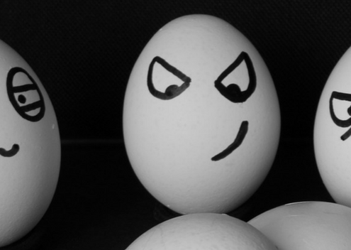 Pissed-off Prospects in Telemarketing? Here's How to Make It Up to Them