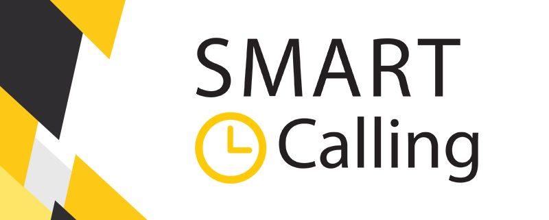 Callbox Smart Calling