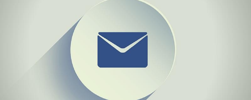 5 Things Every Prospecting Email Must Have Before Hitting 'Send'