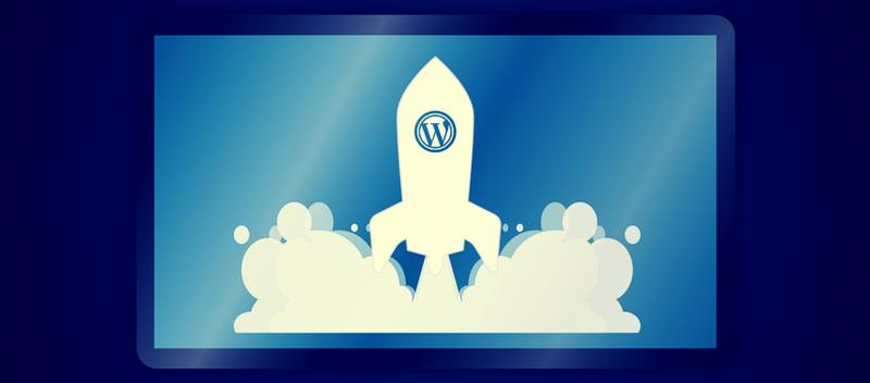 How to Create a Content Marketing Funnel for Your WordPress Website [GUEST POST]