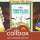 Callbox Ebooks