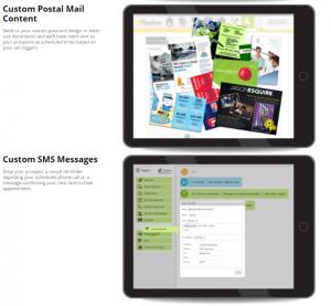 custom email - callbox lead nurture 4