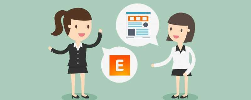 How to use Eventbrite and Content Marketing in getting Event Leads