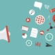Online and Offline Marketing Tactics to Position your Consulting Firm in APAC Market