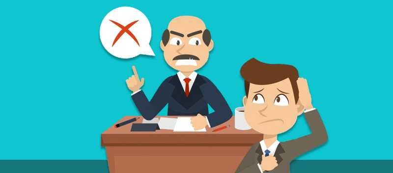 The Follow-up Strategies in Cold Calling to Counter the Five NOs