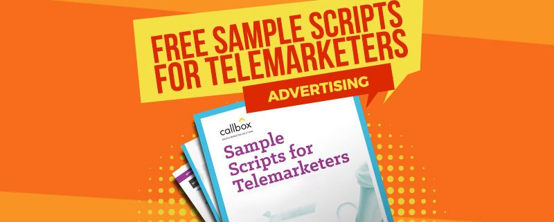 Sample-Scripts-for-Telemarketers-Advertising