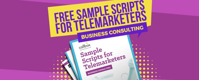 Sample-Scripts-for-Telemarketers-BC