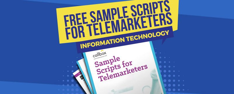 Sample-Scripts-for-Telemarketers-IT
