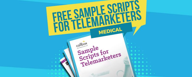 Sample-Scripts-for-Telemarketers-Medical