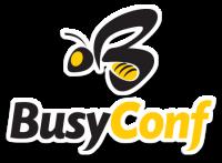 BusyConf