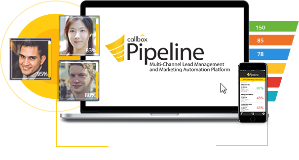 Callbox Singapore Pipeline CRM