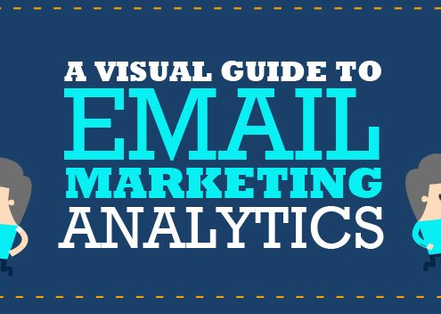A Visual Guide to Email Marketing Analytics [INFOGRAPHIC]
