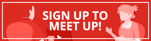 CommunicAsia 2018 - Sign Up to Meet Up