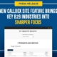 New Callbox Site Feature Brings Key B2B Industries into Sharper Focus