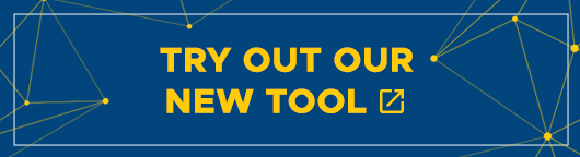 Try out our 'My Industry Insights' Tool