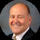 Callbox Client feedback - Joel Golub