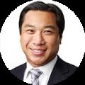 Callbox Client feedback - Chak Ng