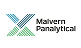Callbox Client - Malvern Panalytical