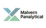 Callbox Client - Malvern Panalytical