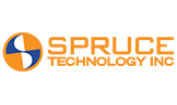 Callbox Client - Spruce Tech Inc