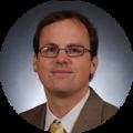 Callbox Client feedback - Ted Calvin