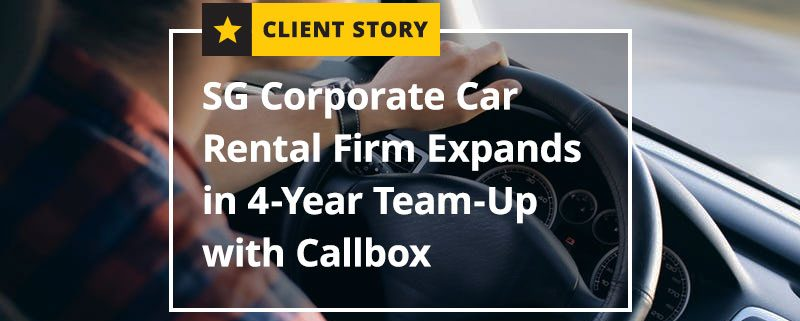 CS_OTH_SG-Corporate-Car-Rental-Firm-Expands-in-4-Year-Team-Up-with-Callbox (Featured Image)