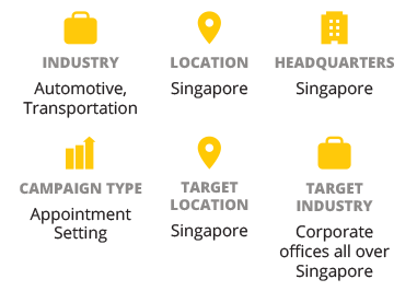 CS_OTH_SG-Corporate-Car-Rental-Firm-Expands-in-4-Year-Team-Up-with-Callbox-client