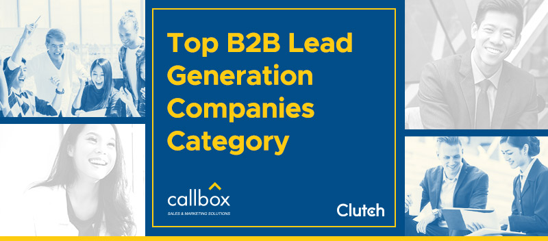 Top-B2B-Lead-Generation-Companies-Category (Section Image)