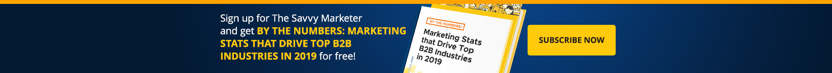 By-The-Numbers-Marketing-Stats-that-Drive-Top-B2B-Industries-in-2019-SLIDER