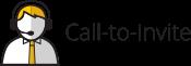 Call-to-Invite