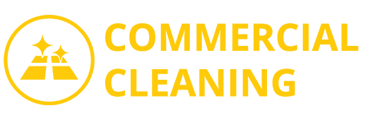 Industries - Commercial Cleaning Services