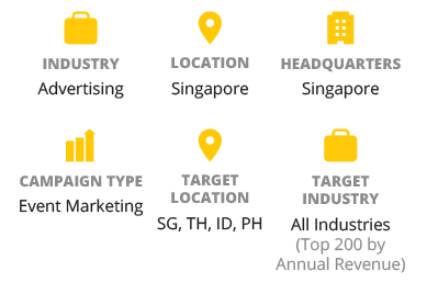 Branding-Consultancy-Grows-in-SE-Asia-with-New-Prospects-and-Event-Attendees-THE-CLIENT