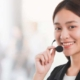 How Effective is Telemarketing in Singapore and APAC
