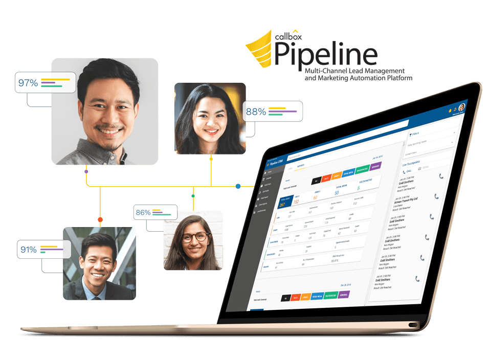 callbox-pipeline-singapore