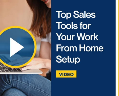 Top-Sales-Tools-for-Your-Work-From-Home-Setup
