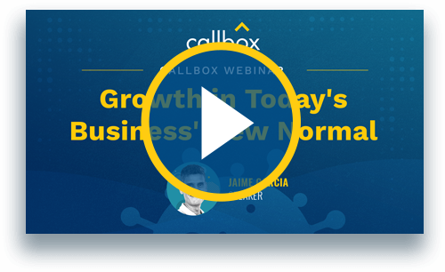 Growth-in-Todays-Business-New-Normal-play-now