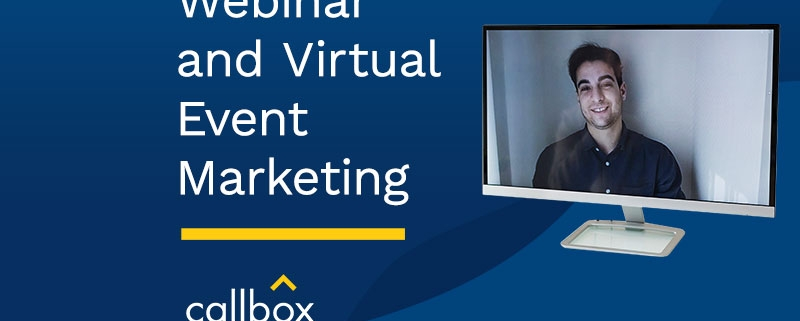 callbox-webinar-and-virtual-event-marketing