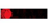 Callbox Client - LexisNexis