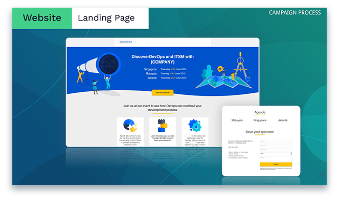 landing-page-setup-img