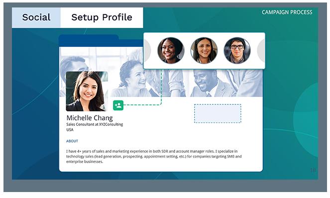 social-profile-setup-img
