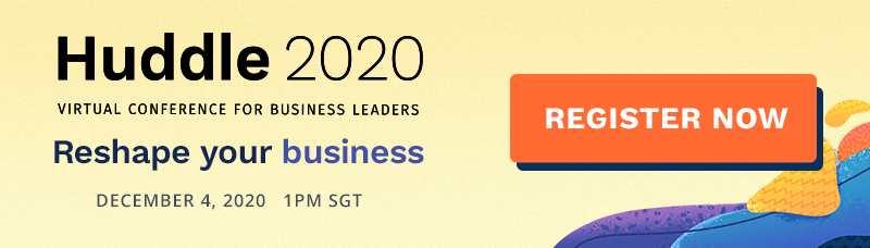 Callbox Huddle 2020 Virtual Conference
