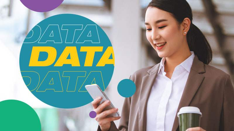 The Importance of Data in Every Lead Gen Campaign