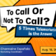 To-Call-or-Not-to-Call-5-Times-Telemarketing-is-the-Answer-blog