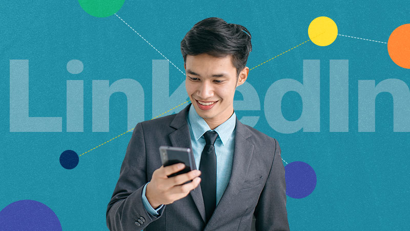 Using-Your-LinkedIn-Profile-as-a-Lead-Generation-Tool