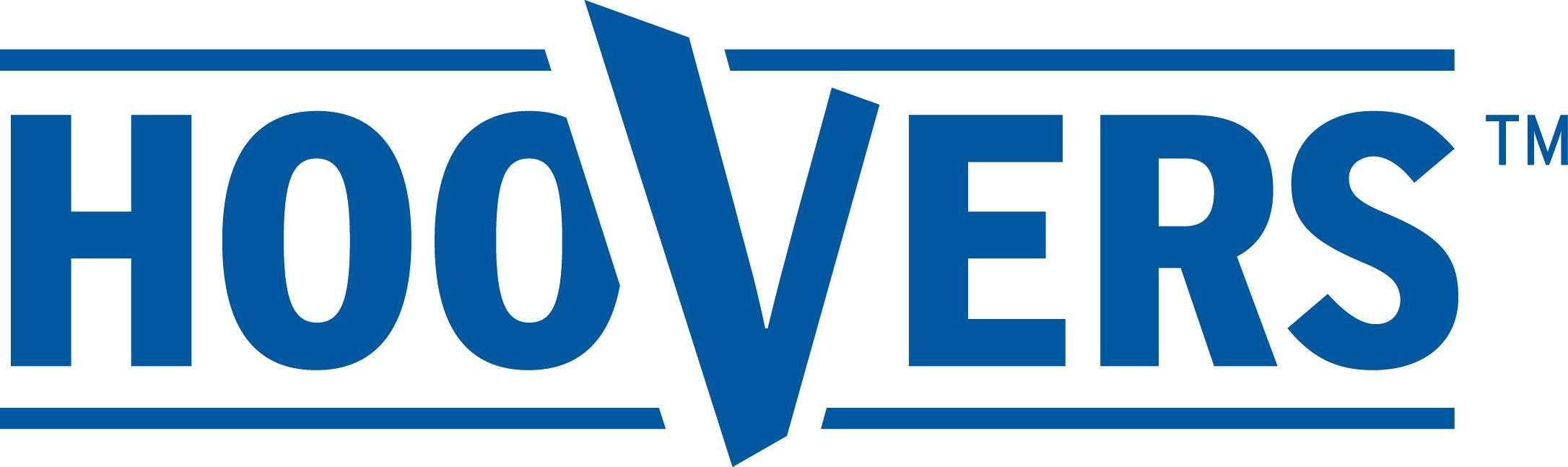 Hoovers